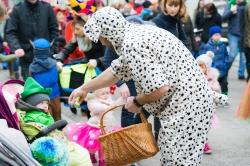 Kinder-Faschingszug_Raab_2018-02-03_Bild_048