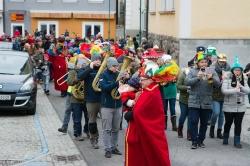 Kinder-Faschingszug_Raab_2018-02-03_Bild_051