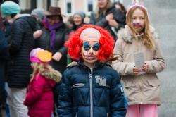 Kinder-Faschingszug_Raab_2018-02-03_Bild_054
