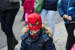 Kinder-Faschingszug_Raab_2018-02-03_Bild_059