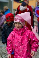 Kinder-Faschingszug_Raab_2018-02-03_Bild_060