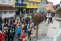 Kinder-Faschingszug_Raab_2018-02-03_Bild_067