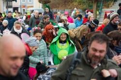 Kinder-Faschingszug_Raab_2018-02-03_Bild_068