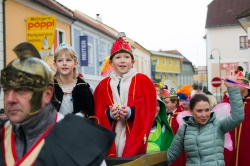 Kinder-Faschingszug_Raab_2018-02-03_Bild_070
