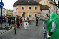 Kinder-Faschingszug_Raab_2018-02-03_Bild_072