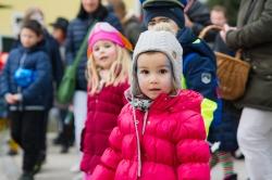 Kinder-Faschingszug_Raab_2018-02-03_Bild_082