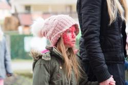 Kinder-Faschingszug_Raab_2018-02-03_Bild_093