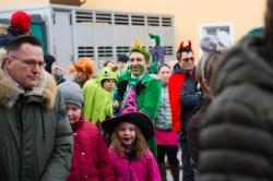 Kinder-Faschingszug_Raab_2018-02-03_Bild_094