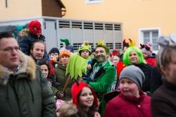 Kinder-Faschingszug_Raab_2018-02-03_Bild_095