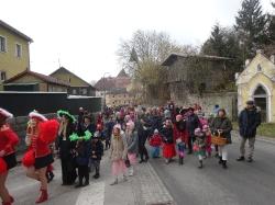 Kinder-Faschingszug_Raab_2018-02-03_mr_Bild_026_DSC03243