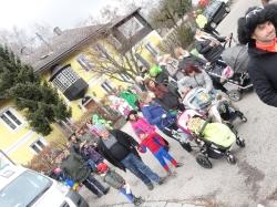 Kinder-Faschingszug_Raab_2018-02-03_mr_Bild_029_DSC03246