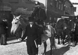 Historisches Bildmaterial bis 1949